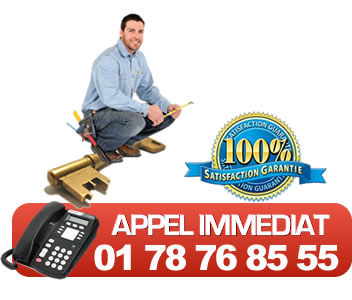 appel-immediat