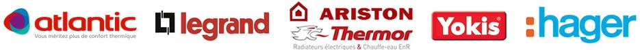 Électricien a Montigny-Le-Bretonneux
